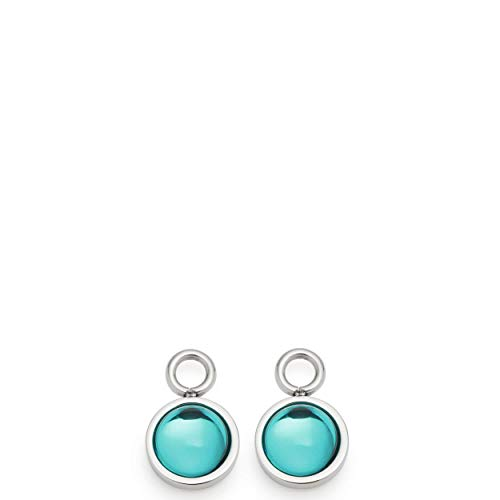 Jewels by Leonardo Damen-Statement-Ringe Edelstahl 016769