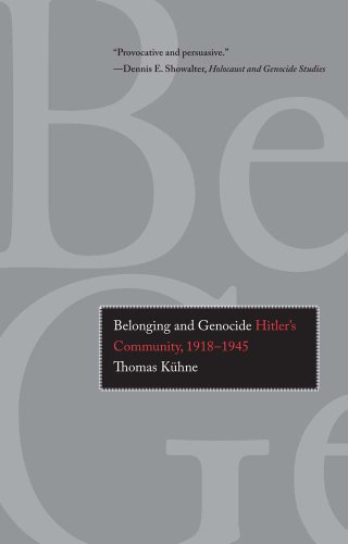 belonging-and-genocide-hitlers-community-1918-1945
