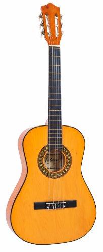 falcon-3-4-size-classic-guitar-natural