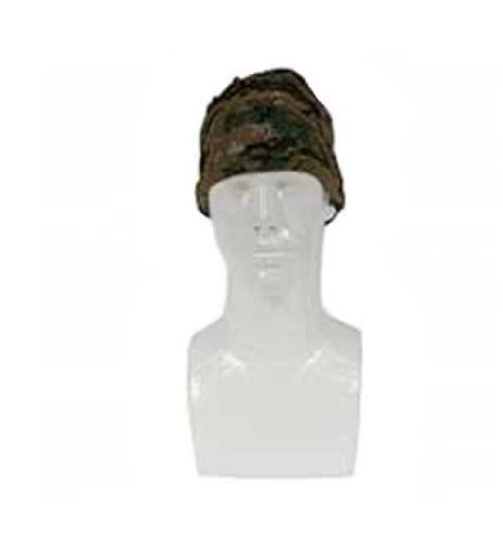 spec-ops Brand recon-wrap multi-season, Multimode männlich Head Gear (Woodland Digital) by Spec. -ops. Brand -