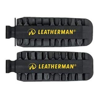 Leatherman Bit Kit, Eisenwaren, Eisenwarenhandlung