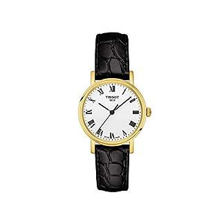 Tissot TISSOT EVERYTIME T109.210.36.033.00 Reloj de Pulsera para mujeres