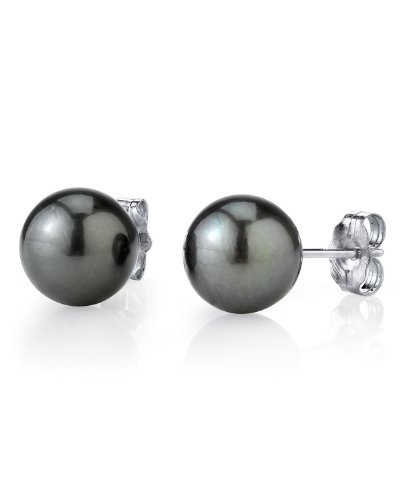 The Pearl Source tstuds-8
