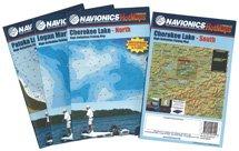 NavioniCase Sc Richard B Russell Lake Md.# Mps6026X