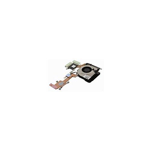 Pavilion Hp Grün (HP 434986–001zusätzliche Extra–Komponenten Notebook Laptop USB Chip Karte (USB, HP Pavilion DV6000, grün,))