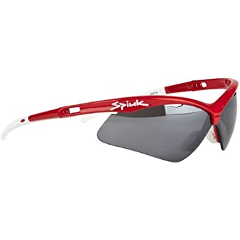 Spiuk Ventix - Gafas de Ciclismo Unisex