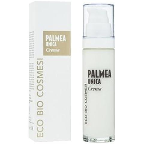 Palmea UNICA Crema anti-rughe