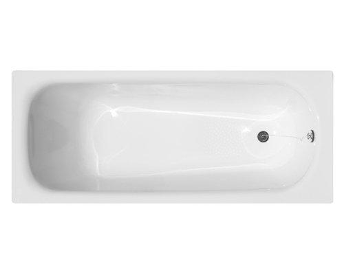 Vasca Da Bagno Kaldewei Saniform Plus : Kaldewei il miglior prezzo di amazon in savemoney