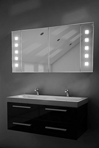 miroir-led-avec-eclairage-a-led-hiero-systeme-de-desembuage-h600-x-w1200-x-d135mm