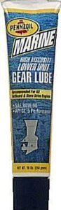 pennzoil-lower-unit-gear-lubricant-high-viscosity-by-sopus-products-pennzoil-quaker