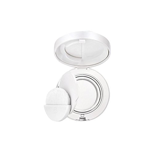 estee-lauder-crescent-white-veil-mask-8g-pack-of-4