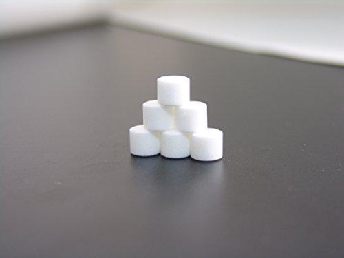 Aqua-tabletten (24x Conditioner Tablette)