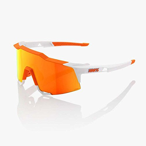 56fb55fee1 Gafas 100% de sol para ciclismo Mountain Bike online - CoreBicycle