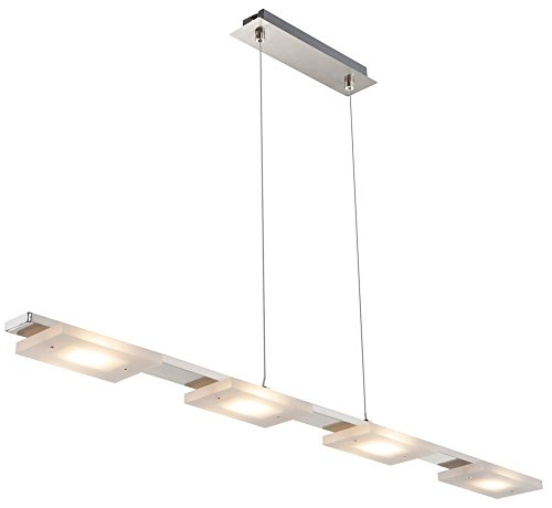 suspension-led-20-watts-luminaire-plafond-plafonnier-lampe-eclairage-acrylique-globo-67083-20