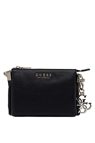 Tracolla Guess Donna • CSRS