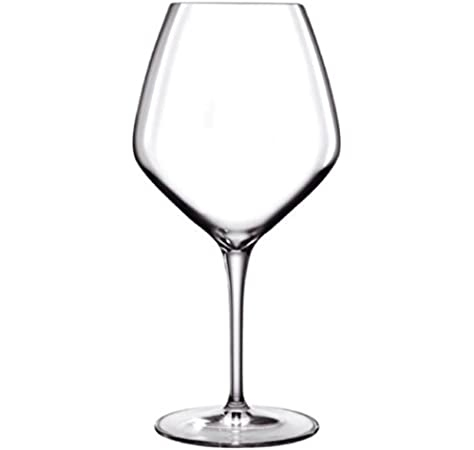 Goblets and wine glasses [ CodyCross Answers ] Levels Answers
