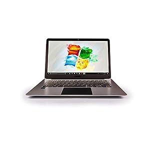 141-Full-HD-Windows-10-Laptop-4GB-RAM-T90B-Pro-Model-Lapbook-Intel-64-bit-USB-30-5GHz-WIFI-Dual-Band-WIFI-2x-WIFI-speeds-Supports-256GB-tf-card-and-1TB-HDD