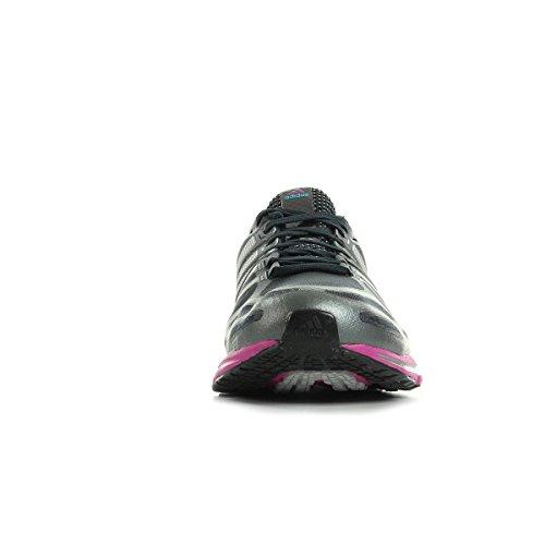 adidas Sonic Boost women BLAU G97488 Grösse: 36 Grau