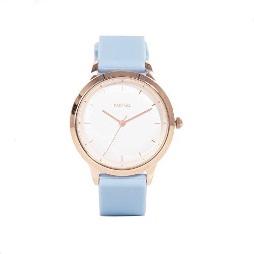 Parfois - Reloj Round - Mujeres - Tallas Única - Li