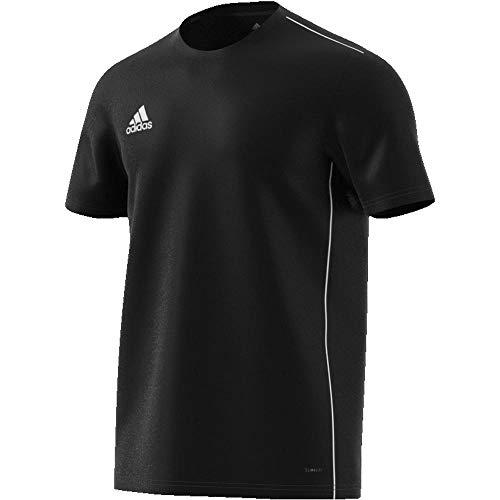 Adidas Core 18 T Camiseta