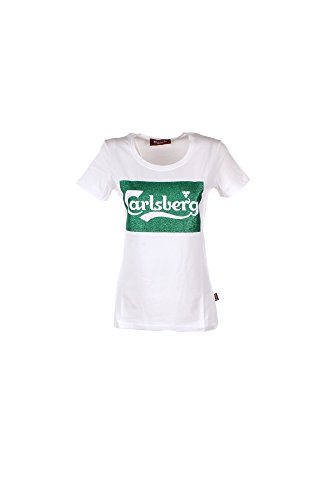 t-shirt-donna-carlsberg-l-bianco-verde-cbd2202-primavera-estate-2017