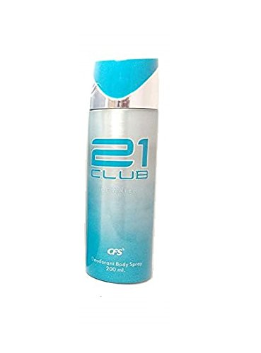 Images for Deodorants in India
