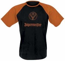 jagermeister-raglan-girlie-shirt-s-l