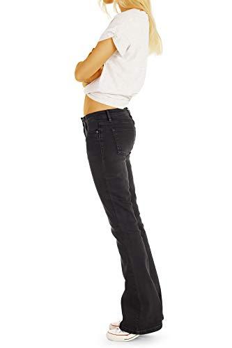 jeans loose fit pieces