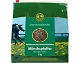 Nösenberger Mönchspfeffer 10kg