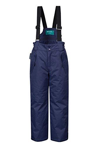 mountain-warehouse-pantalones-de-esqui-para-jovencitos-honey-azul-marino-7-8-anos