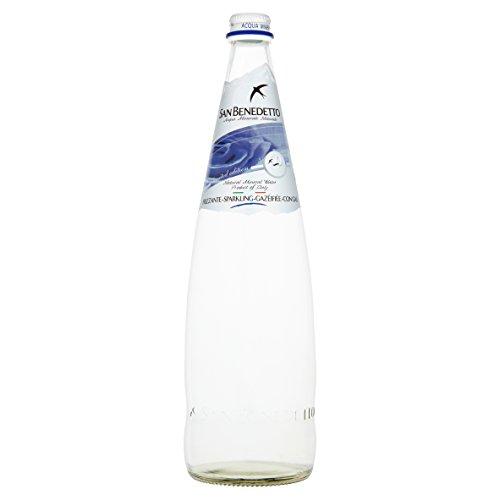 san-benedetto-prestige-sparkling-1-litre-pack-of-12