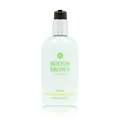 molton-brown-puritas-locion-para-las-manos-300-ml