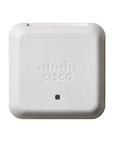 Cisco WAP150-E-K9-EU Access Point -