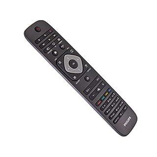 Neue Ersatz Fernbedienung 242254990467, YKF309-001 für TV LCD Philips