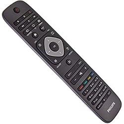 Philips 242254990467 Telecomando