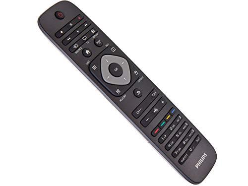 Neue Ersatz Fernbedienung 242254990467, YKF309-001 für TV LCD Philips -