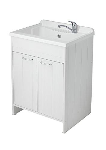 negrari-9002k-lavatoio-lavapanni-pvc-60-x-50-x-85-cm