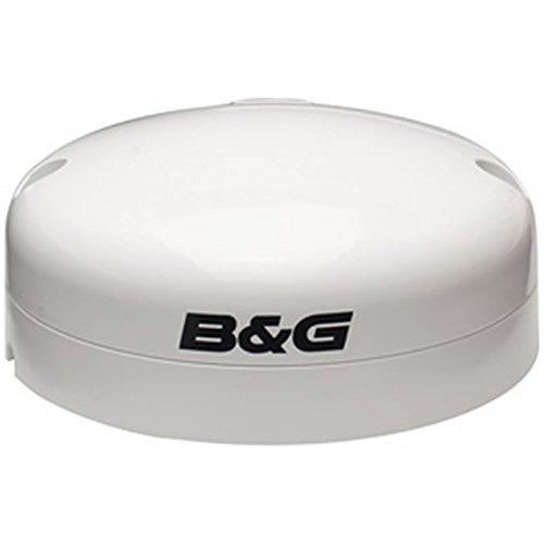 B-g-antenne-extrieure-pour-zG100-zeus2-000-11048-001-touch
