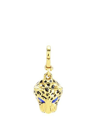 juicy-couture-luxe-leopard-charm-by-juicy-couture