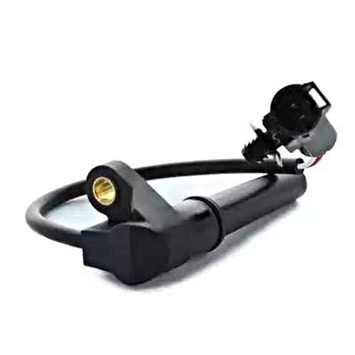 Meat & Doria 87493 Sensor Laufrad für Automatikgetriebe