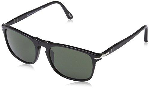 persol-occhiali-da-sole-mod-3059s-sun95-31-54-mm
