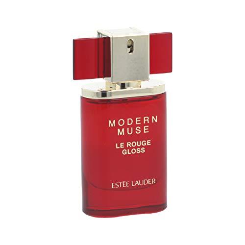 Estee Lauder Modern Muse Le Rouge Gloss Eau De Parfum 30ml Spray