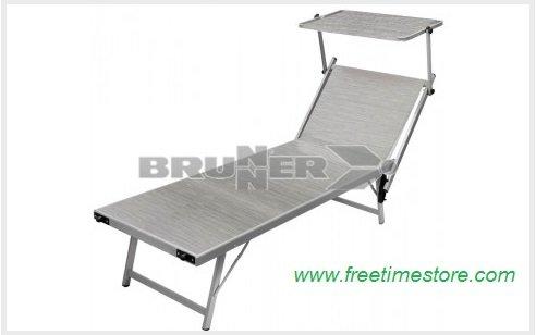 Brunner - 0410016n - lido - brandina