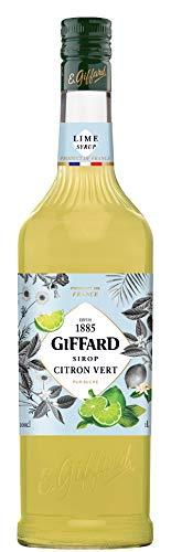 e Lime 1,0l Flasche ()