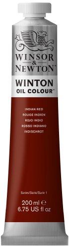 winston-oc-200ml-317-indian-red-23-japan-import