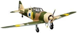 Trumpeter Easy Model 36317  - Aviones T-60G Fuerza de Defensa Israelí / Fuerza Aérea