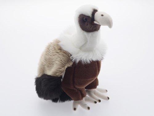 suma-collection-peluche-vulture-24-cm