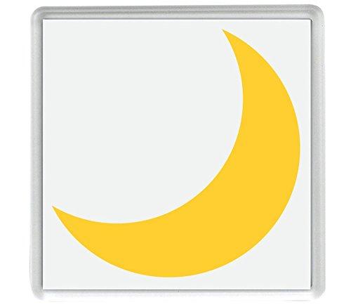crescent-moon-gli-emoji-58mm-x-58mm-magnete-frigo-crescent-moon-emoji-58mm-x-58mm-fridge-magnet