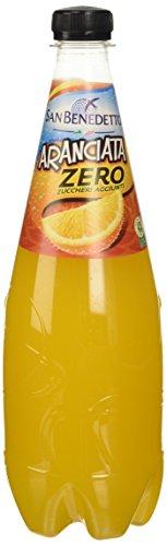 san-benedetto-bibita-analcolica-gassata-al-succo-darancia-senza-zuccheri-750-ml-confezione-da-6