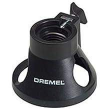 DREMEL 565 - Set de corte multiusos